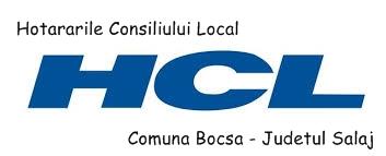 Hotararile Consiliului Local