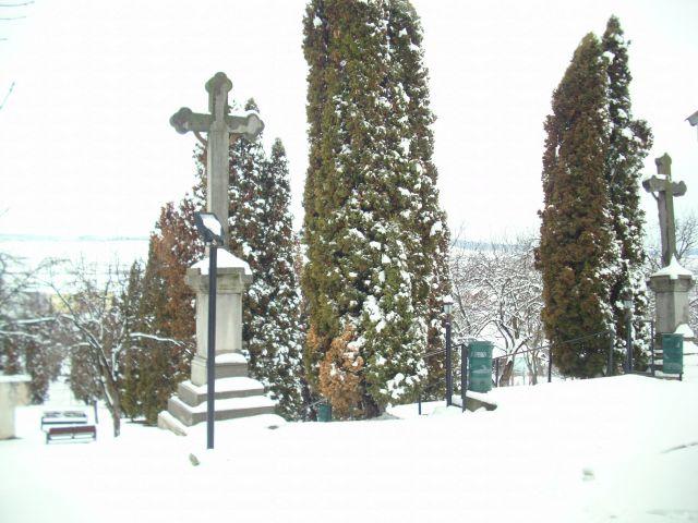 cimitireroi10
