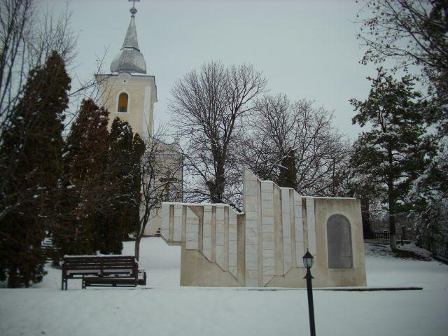 cimitireroi5