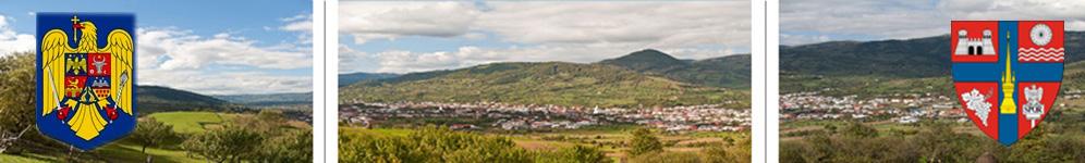 Comuna Bocsa – Judetul Salaj